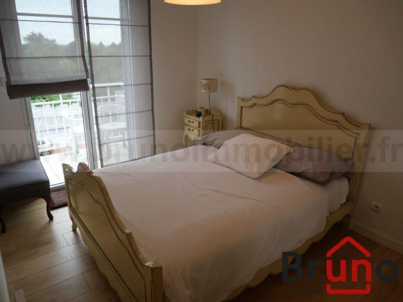Sale apartment Le crotoy 398000€ - Picture 6