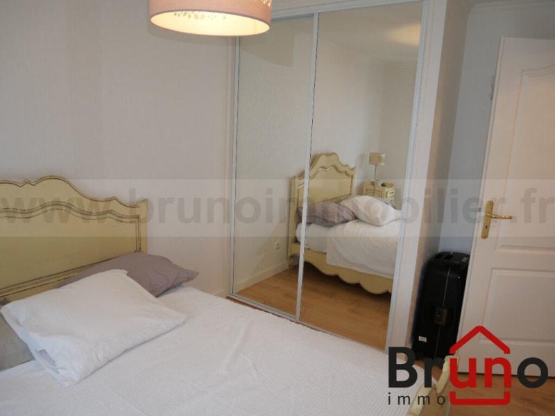 Sale apartment Le crotoy 398000€ - Picture 7
