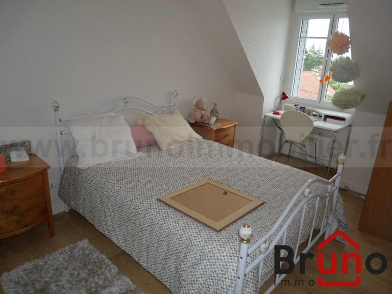 Sale apartment Le crotoy 398000€ - Picture 8