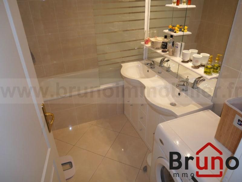 Sale apartment Le crotoy 398000€ - Picture 9