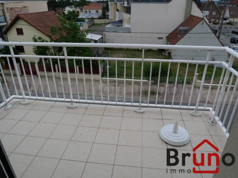 Sale apartment Le crotoy 398000€ - Picture 10