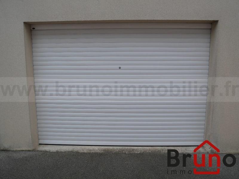 Sale apartment Le crotoy 398000€ - Picture 12