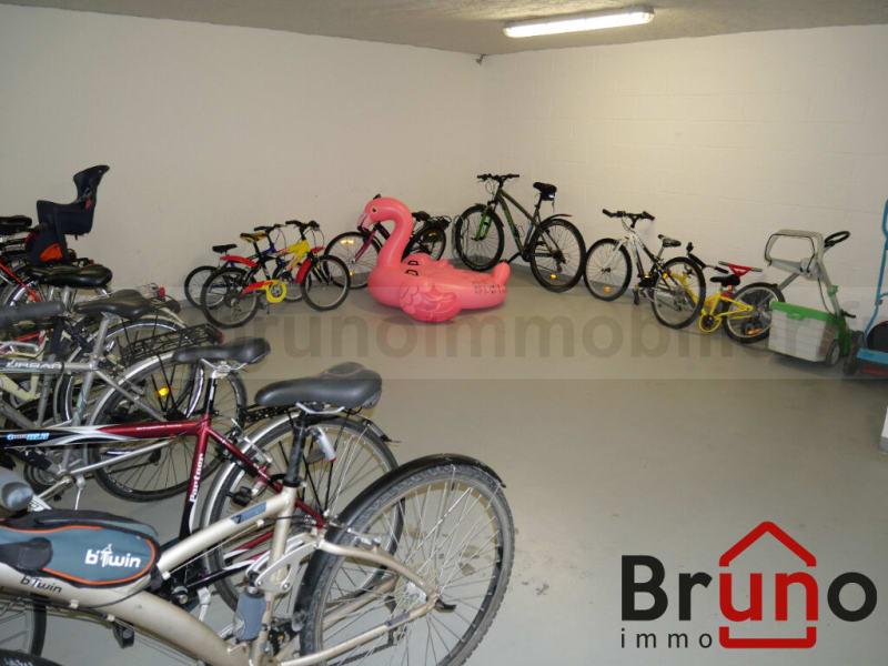 Sale apartment Le crotoy 398000€ - Picture 13