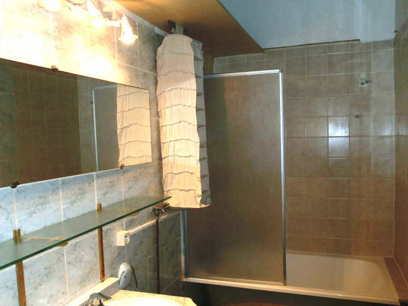 Location appartement Mazamet 380€ CC - Photo 6