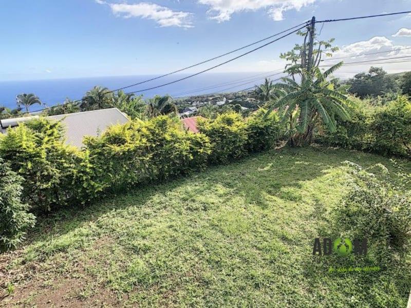Sale house / villa Piton saint leu 478000€ - Picture 4