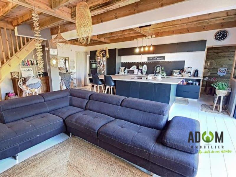 Revenda residencial de prestígio casa Piton saint leu 445000€ - Fotografia 3