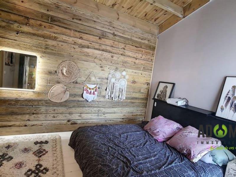 Revenda residencial de prestígio casa Piton saint leu 445000€ - Fotografia 6
