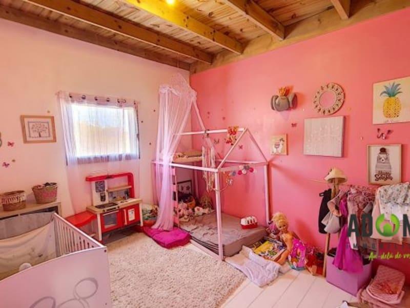 Revenda residencial de prestígio casa Piton saint leu 445000€ - Fotografia 8