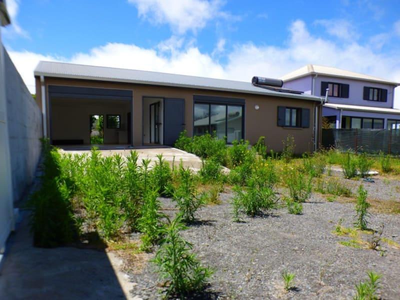 Sale house / villa La plaine des cafres 260000€ - Picture 1