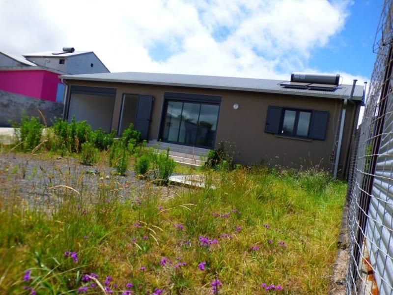 Sale house / villa La plaine des cafres 260000€ - Picture 2