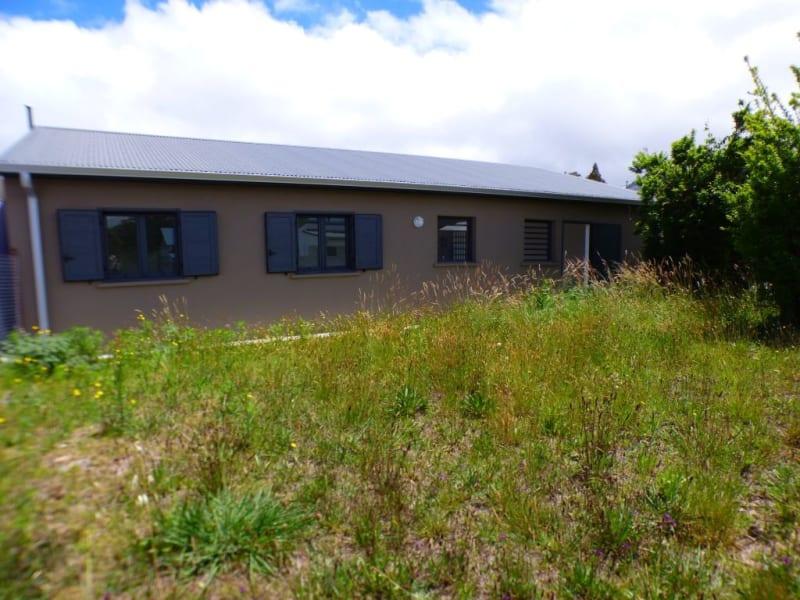Sale house / villa La plaine des cafres 260000€ - Picture 3