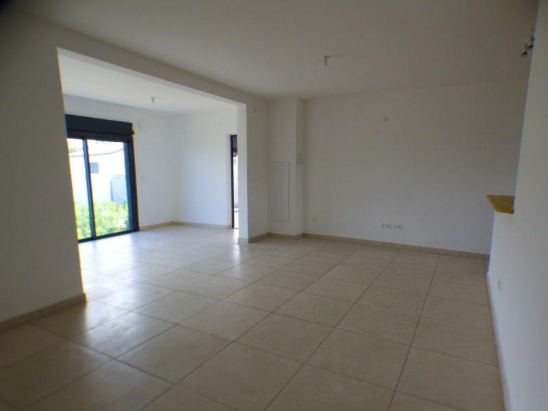 Sale house / villa La plaine des cafres 260000€ - Picture 4