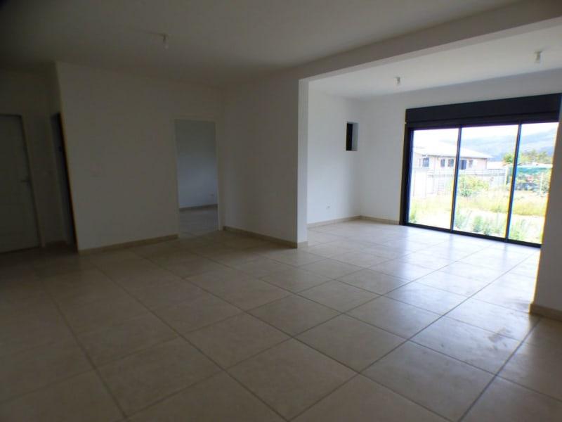 Sale house / villa La plaine des cafres 260000€ - Picture 5