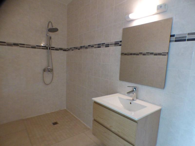 Sale house / villa La plaine des cafres 260000€ - Picture 6