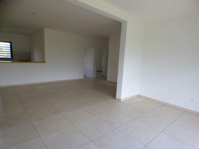 Sale house / villa La plaine des cafres 260000€ - Picture 7