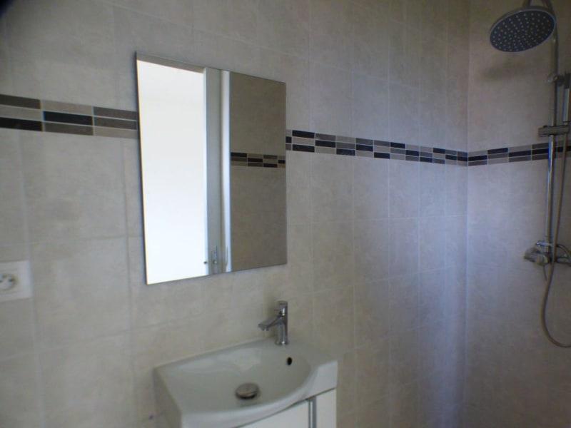 Sale house / villa La plaine des cafres 260000€ - Picture 8