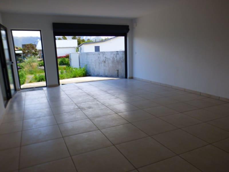 Sale house / villa La plaine des cafres 260000€ - Picture 10