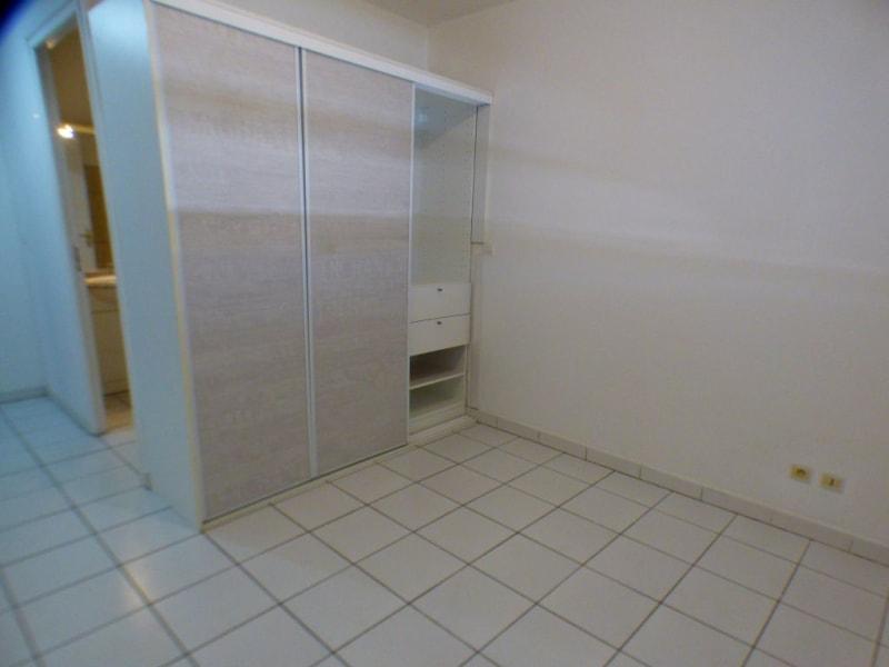 Sale apartment St louis 155000€ - Picture 3
