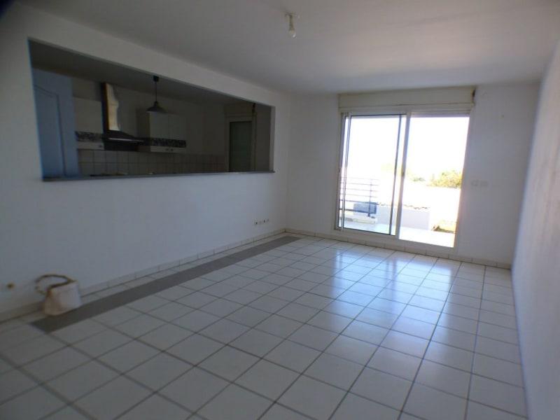 Sale apartment St louis 155000€ - Picture 4