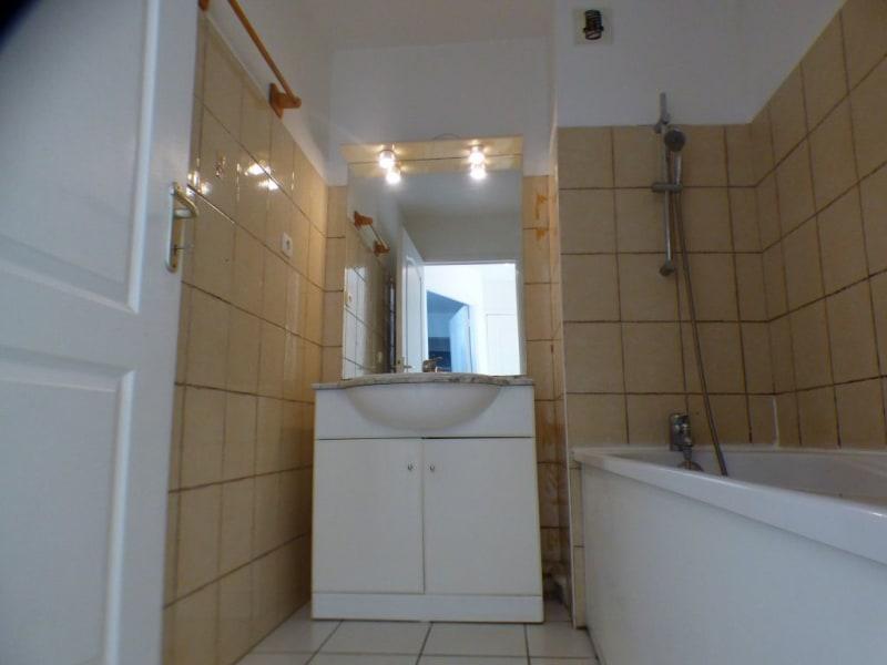 Sale apartment St louis 155000€ - Picture 5