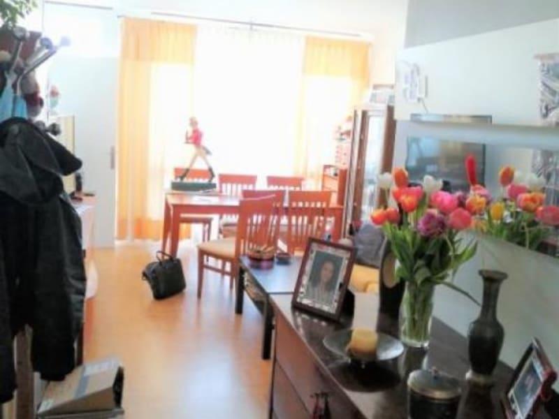 Vente appartement Meudon la foret 199300€ - Photo 2
