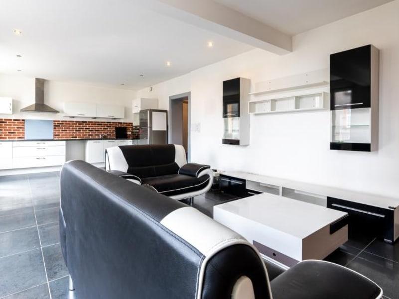 Sale apartment Montigny les metz 189000€ - Picture 3