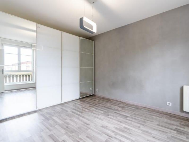 Sale apartment Montigny les metz 189000€ - Picture 5
