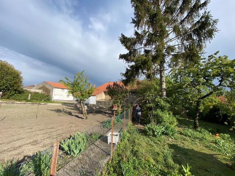 Vente maison / villa Bechy 213000€ - Photo 1