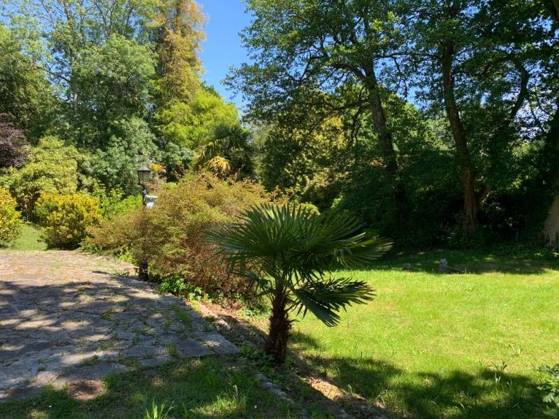 Sale house / villa Pont l abbe 451500€ - Picture 3