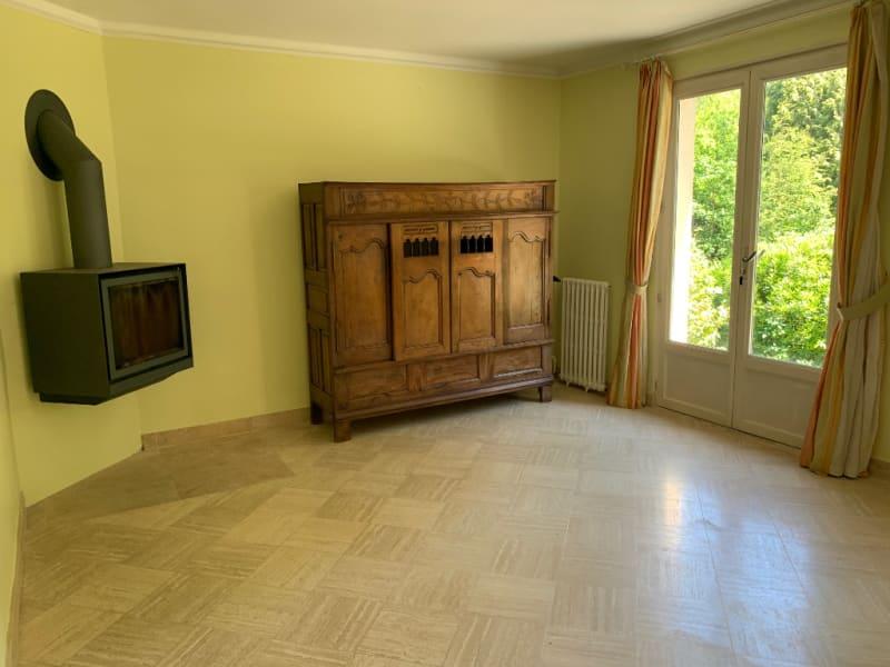 Sale house / villa Pont l abbe 451500€ - Picture 4