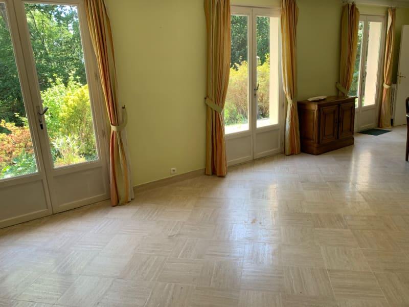 Sale house / villa Pont l abbe 451500€ - Picture 5