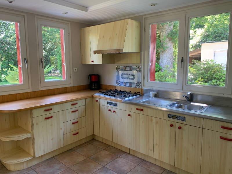 Sale house / villa Pont l abbe 451500€ - Picture 6