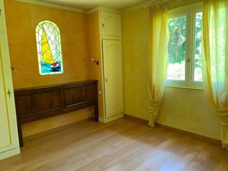 Sale house / villa Pont l abbe 451500€ - Picture 7