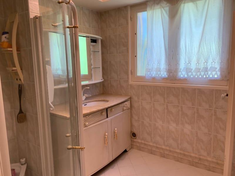 Sale house / villa Pont l abbe 451500€ - Picture 8