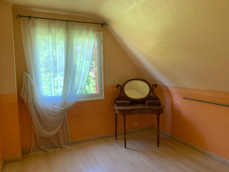 Sale house / villa Pont l abbe 451500€ - Picture 9