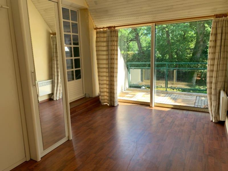 Sale house / villa Pont l abbe 451500€ - Picture 10
