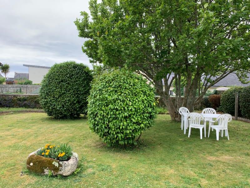 Vente maison / villa Ploneour lanvern 273000€ - Photo 2