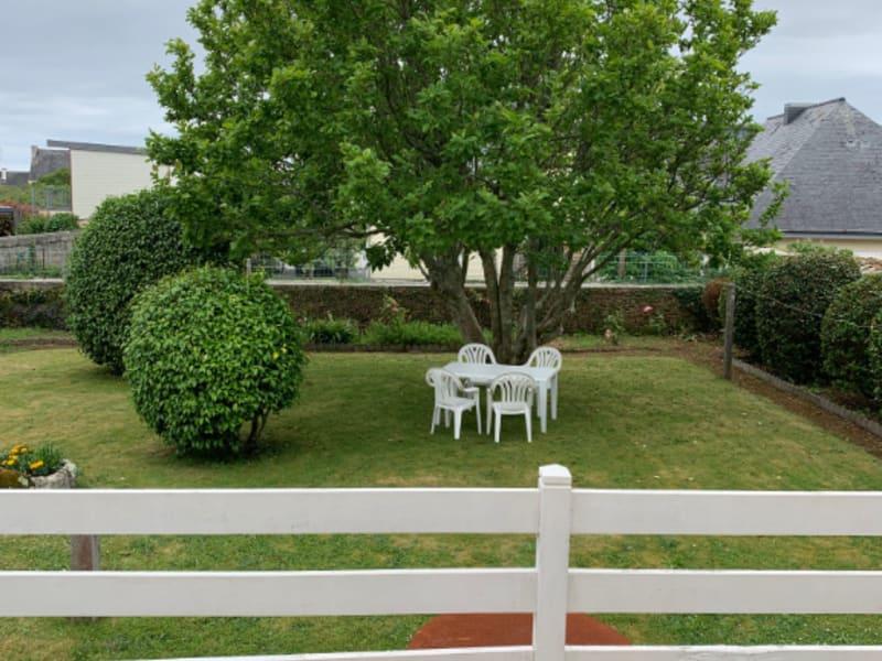 Vente maison / villa Ploneour lanvern 273000€ - Photo 4