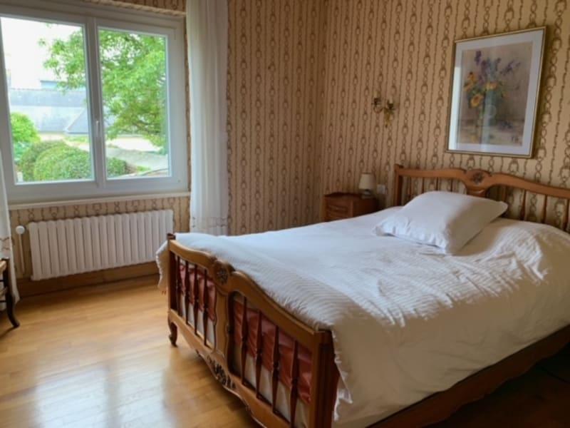Vente maison / villa Ploneour lanvern 273000€ - Photo 7