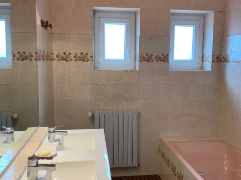 Vente maison / villa Ploneour lanvern 273000€ - Photo 9