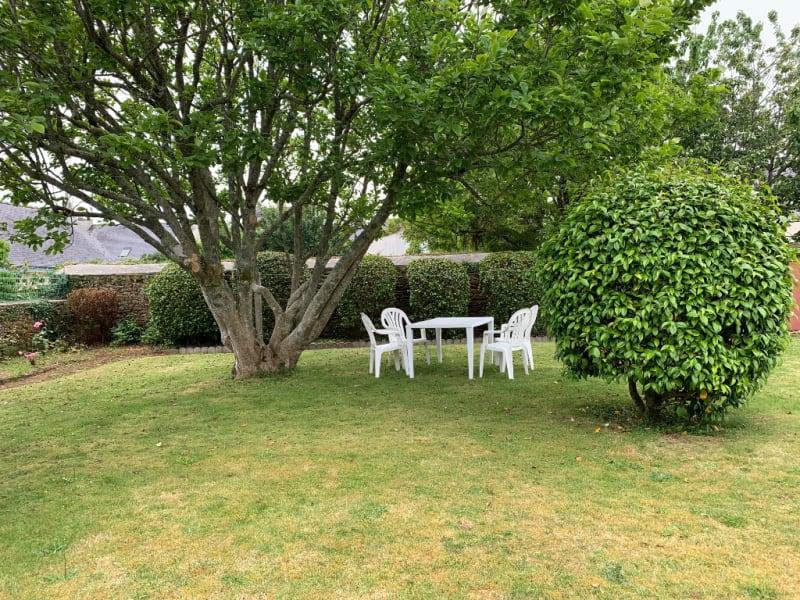 Vente maison / villa Ploneour lanvern 273000€ - Photo 10