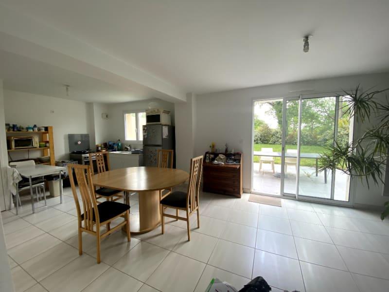 Vente maison / villa Trelaze 263750€ - Photo 1