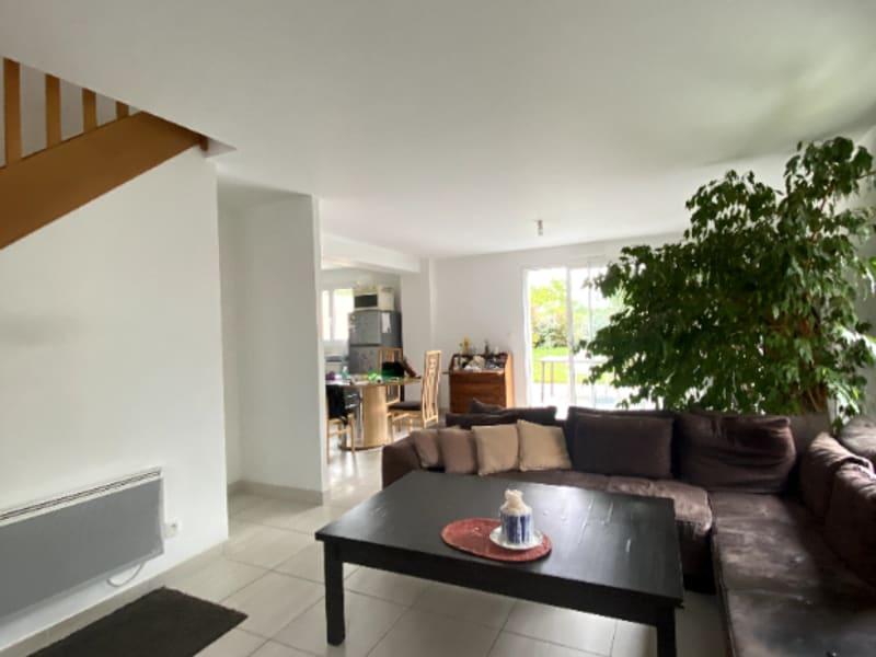 Vente maison / villa Trelaze 263750€ - Photo 2
