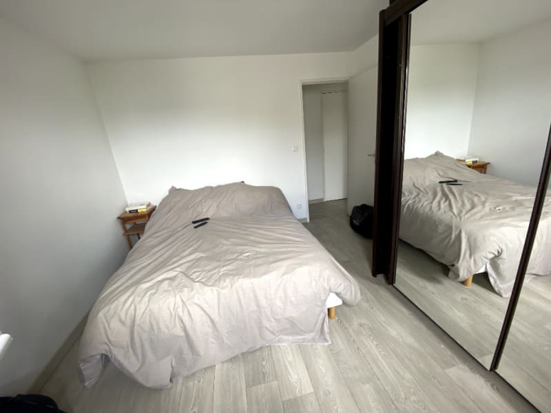 Vente maison / villa Trelaze 263750€ - Photo 3