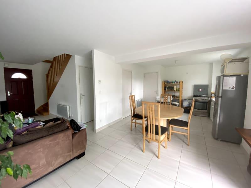 Vente maison / villa Trelaze 263750€ - Photo 4