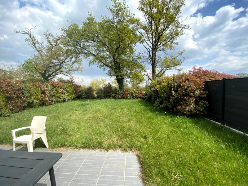 Vente maison / villa Trelaze 263750€ - Photo 6