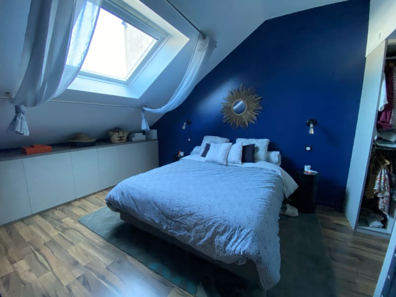 Vente appartement Angers 315000€ - Photo 6