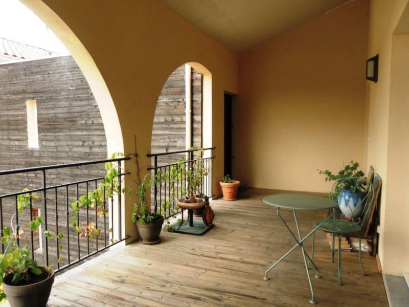 Verkauf wohnung Avignon 215000€ - Fotografie 1