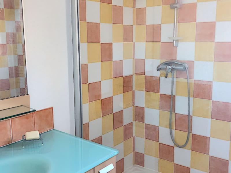 Verkauf wohnung Avignon 215000€ - Fotografie 11