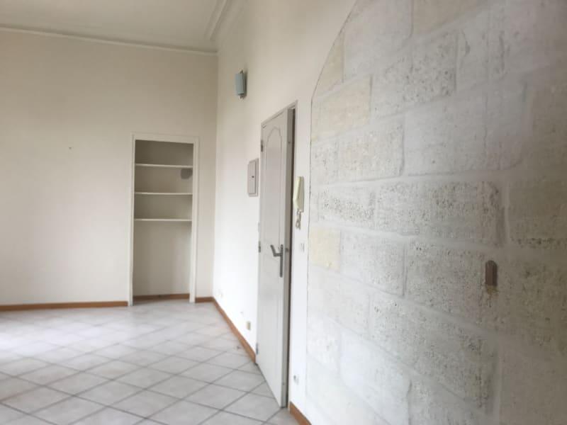 Rental apartment Avignon 530€ CC - Picture 4
